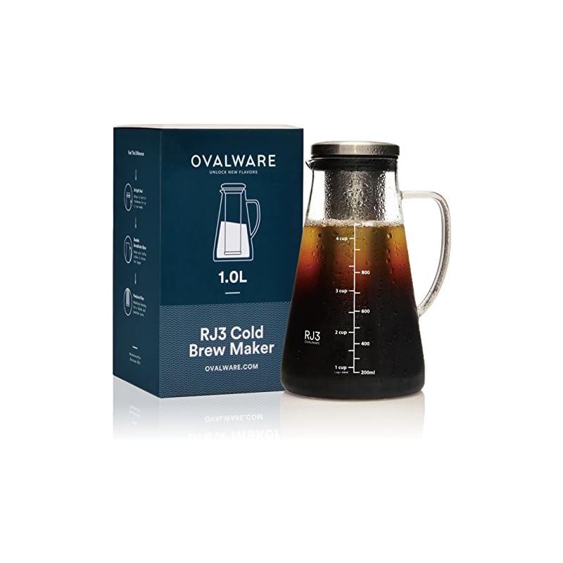 airtight-cold-brew-iced-coffee-maker