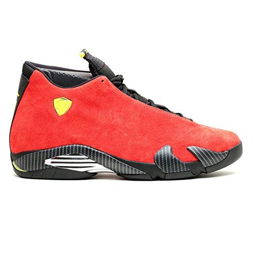 j-du-plessis-mens-casual-shoe-air-jordan-14-retro-ferrari-654459-670-mens-running-shoes-fashion-snea
