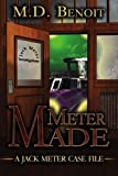 Meter Made, M. D. Benoit, 1934135879
