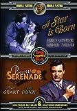 A Star is Born / Penny Serenade