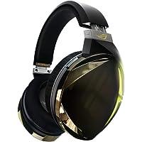 Asus Rog Strix Fusion 700 7.1 Led Bluetooth Oyuncu Kulaklığı