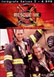 Rescue Me : L'int�grale saison 2 - Co...