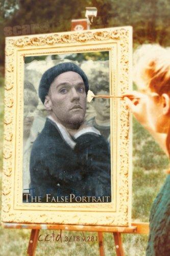 The False Portrait: cc&d magazine v281 (the March 2018 issue)