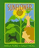 Sunflower, Miela Ford, 0688133029