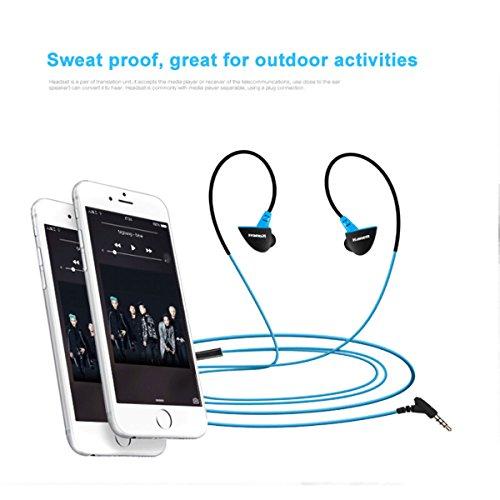 how to make lg phone have mono audio headphones