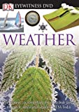 Weather (DK Eyewitness DVD)