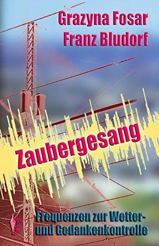 Download Zaubergesang. ebook