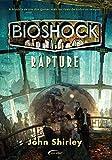 bioshock rapture portuguese edition