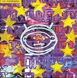 Zooropa [Vinyl]