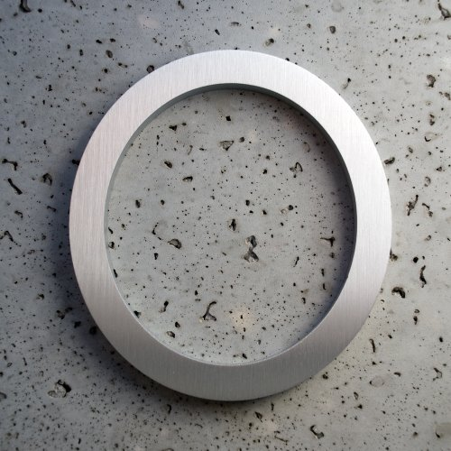 modern-house-number-aluminum-modern-font-number-zero-o-8-inch