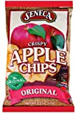 Seneca Apple Original Red Chips, 2.5-Ounce Packages (Pack of 12)