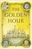 The Golden Hour, Maiya Williams, 0810948230