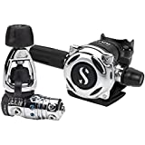 Scubapro Evo Scuba Diving Regulator