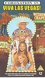 Coronation Street: Viva Las Vegas! [VHS] [2000]