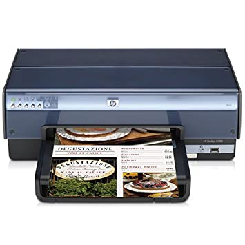 HP6980 DESKJET PRINTER DRIVER FOR WINDOWS MAC