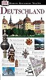 Vis a Vis, Deutschland