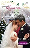 Married under the Mistletoe, Linda Goodnight, 0373039204