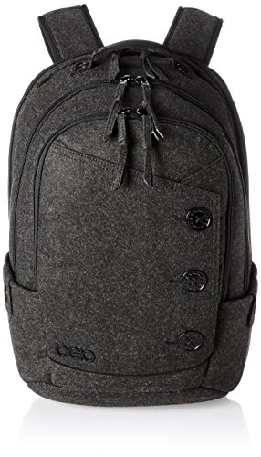 ogio-international-soho-pack-dark-gray-felt-one-size