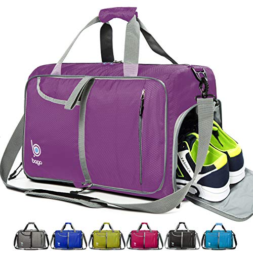 bago Gym Bags for