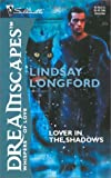 Lover in the Shadows, Lindsay Longford, 037351221X