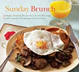 Sunday Brunch, Betty Rosbottom, 1452105359