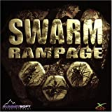 SUMMITSOFT Swarm Rampage ( Windows )