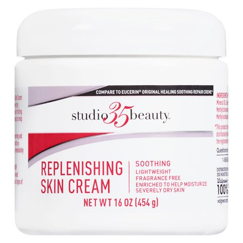 The Skin Care Studio - 2