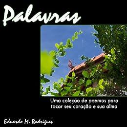 Palavras por [Rodrigues, Eduardo]