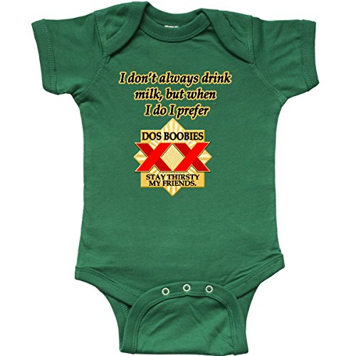 dos equis beer shirt - 8