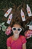 Ladibugs Detangler Spray 8oz   Best Kids Hair
