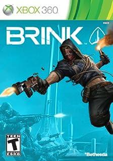Brink (B002DC8GKE)   Amazon price tracker / tracking, Amazon price history charts, Amazon price watches, Amazon price drop alerts
