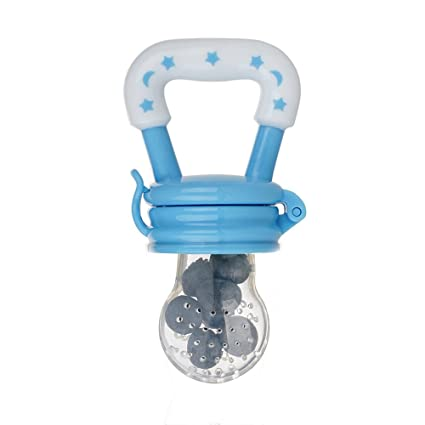 enkman EK de bb317tt - Aspirador, seguro y diversión bebé ...