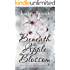 Beneath the Apple Blossom: The Hopeful Years Book 1