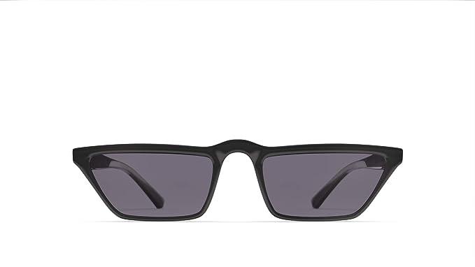 35375f618f8 PRIVÉ REVAUX Places We Love Collection quot The Marrakech quot  Polarized  Designer Square Sunglasses