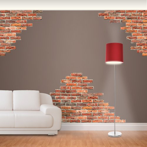 Amazon.com: Fathead Wall Decal, Real Big,  Part 6