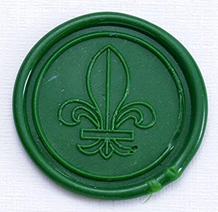 15.4 x 4.5 x 1 cm Argento Herbin 35805T Ceralacca
