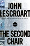 The Second Chair, John Lescroart, 0525947752