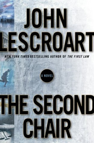Download The Second Chair ebook