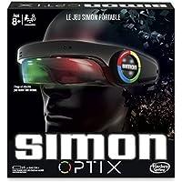 Hasbro - C19591010 - Simon Optix