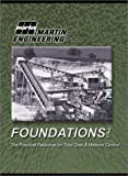 Foundations 3 : The Practical Resource for Total Dust and Material Control, Swinderman, R. Todd and Goldbeck, Larry J., 0971712107