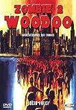 Zombie 2 - Woodoo Schreckensinsel der Zombies
