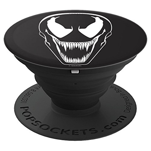 Marvel Venom PopSocket for Phones and Tablets