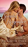 Download A Scandal to Remember: A Reckless Brides Novel (The Reckless Brides Book 5) in PDF ePUB Free Online