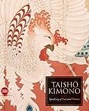 Taisho Kimono, Jan Dees, 8857200116