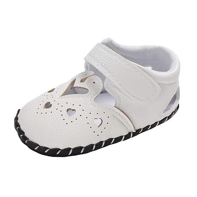 Scarpette Adidas Zx Flux Donna | Scarpe Bambini Primi Passi