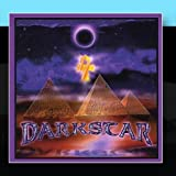 Darkstar by Darkstar (2010-12-30)