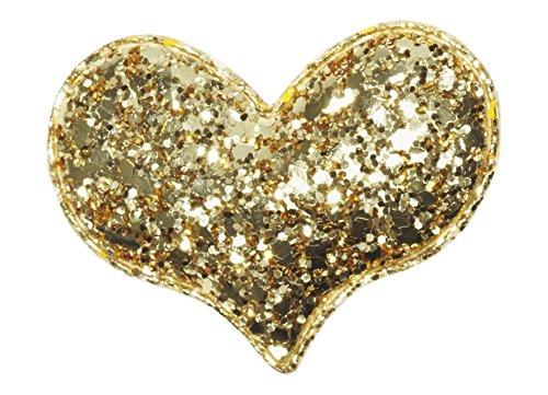 anna-belen-olivia-glitter-heart-hair-clip-o-s-gold