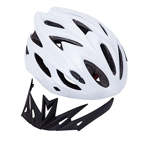 Onepalace-Adult-Cycling-Bike-HelmetAdjustable-52-62cm-Trinity-Men-Women-Mountain-Bicycle-Road-Bike-Helmet-Safety-Protection