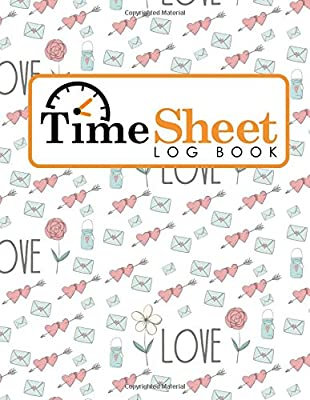 time sheet log book employee time tracking software timesheet