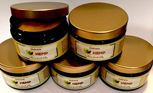Hemp-Soothing-Muscle-Jelly-for-Muscular-Pain-Relief-5-PACK